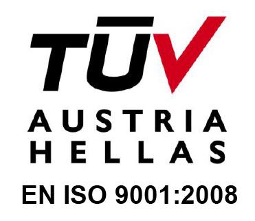 ISO CERT-ANGELFOODS_9001